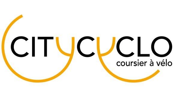 City Cyclo